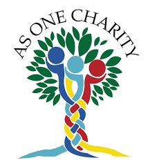 As One Charity